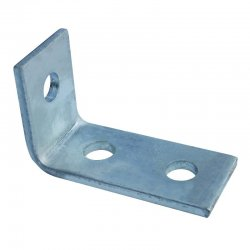 Right  Angle  Brackets  -  Various  Sizes  Available
