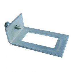 Window  Beam  Clamps  -  21  or  41mm  Available