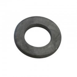 Form  'A'  Flat  Washers  Galvanised