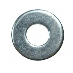 Table  3  Washer  Zinc  Plated [Imperial]