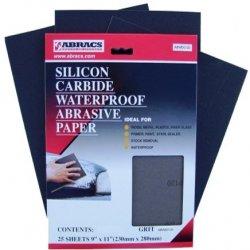 230x280mm  Waterproof  Paper  Sheets