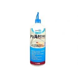 Premium PVA  Adhesive  &  Sealer