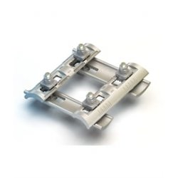 Lindapter  FC16  Flush Clamps