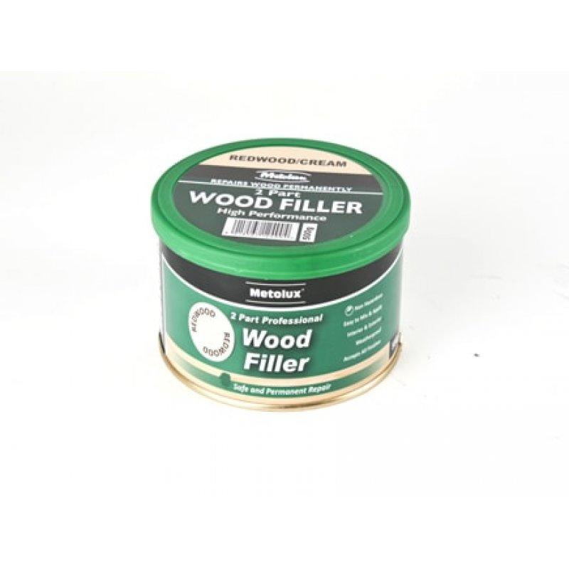 Light Oak Wood Filler. Other Available Colours Walnut Medwalnet ...