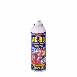 AG90  Anti-Galling  Lubricant