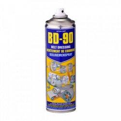 BD90 Belt Dressing 500ml (Pack of 15)