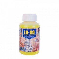 LD-90  Gel  Gas  Leak  Detector