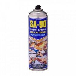 SA90 Spray Adhesive 500ml (Pack of 15)