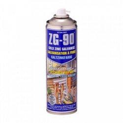 Paints, Sprays & Lubricants